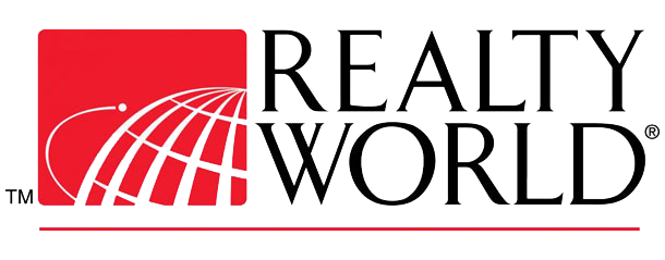 Realty World - Bay Area Group